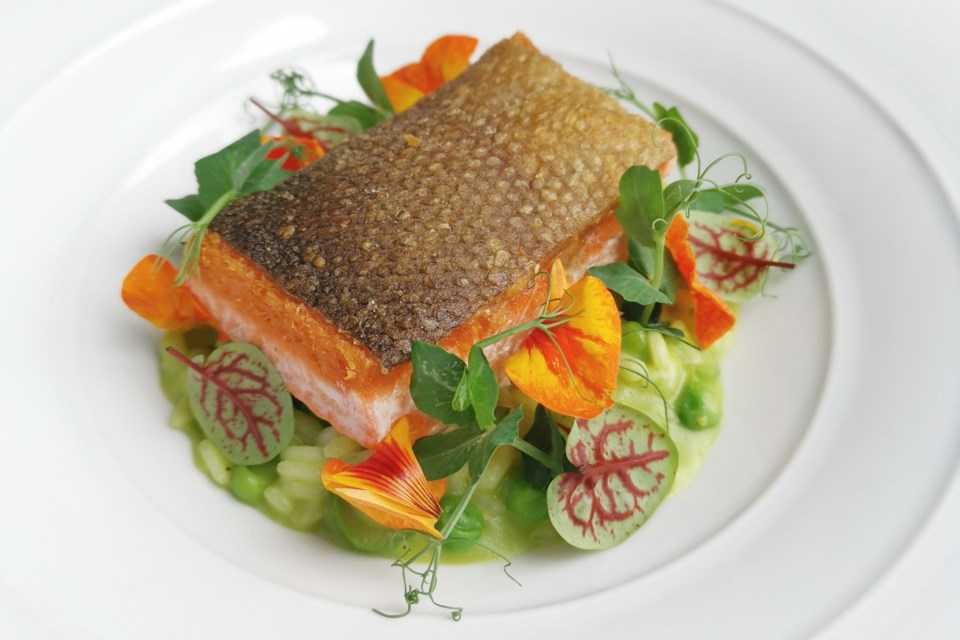 organic-ocean-seafood
