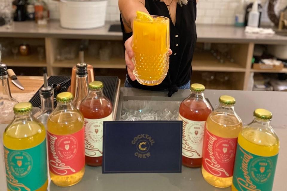 provincial-spirits-holiday-cocktails (1)