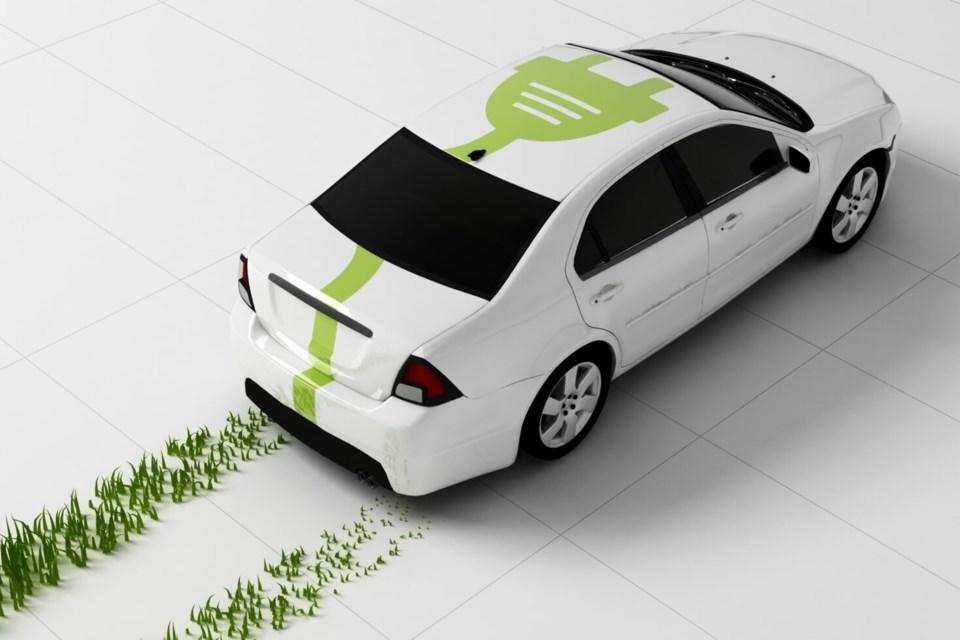 SCRAP-IT-2021-EV-Program-scaled