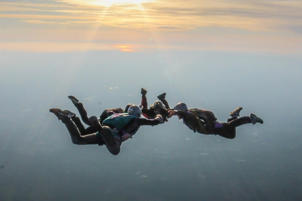 skydiving-vancouver-article