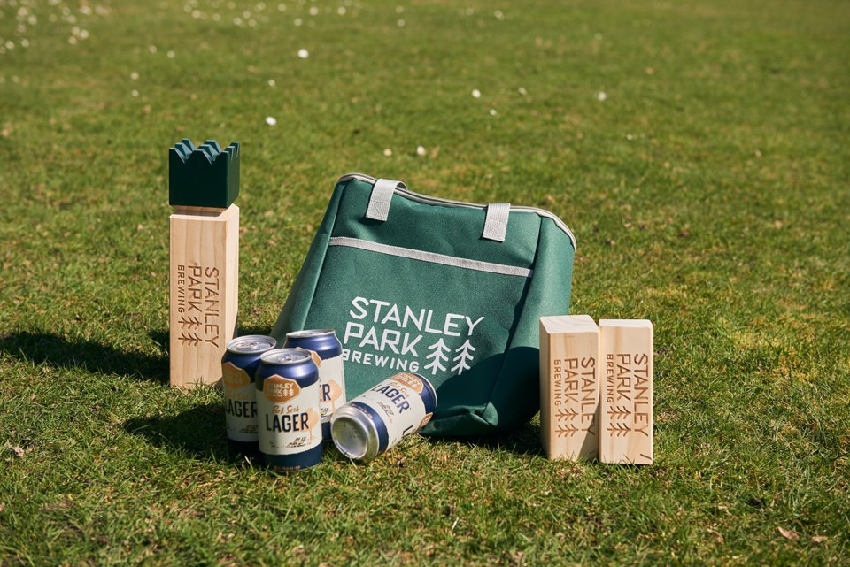 stanley-park-brewing-park-sesh-1