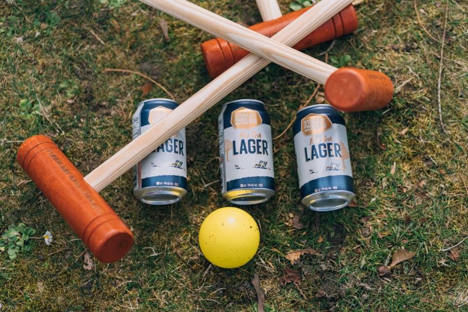 stanley-park-brewing-park-sesh-4
