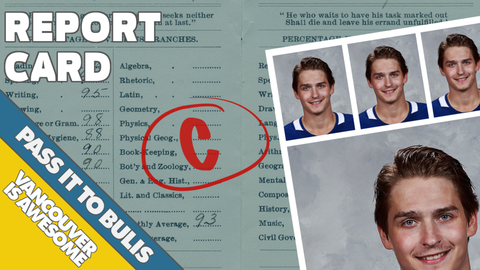2019-20canucksreportcard-virtanen