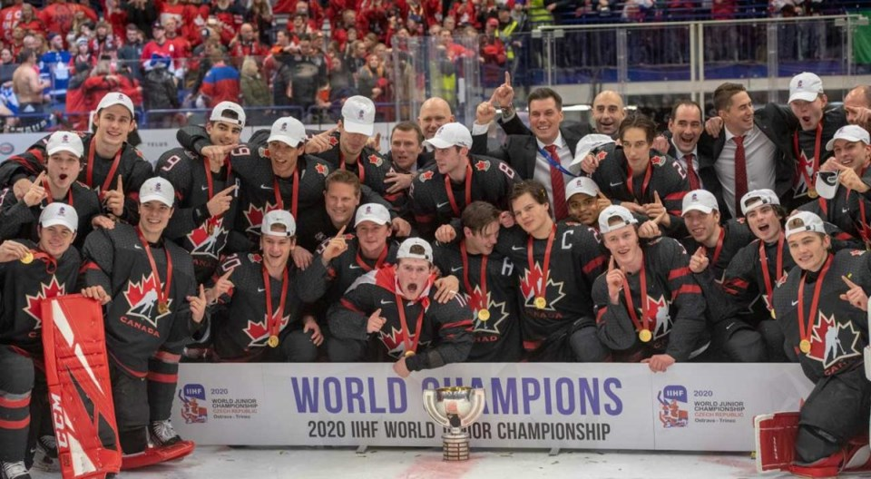 canada-gold-medal-world-juniors-ryan-remiorz-cp