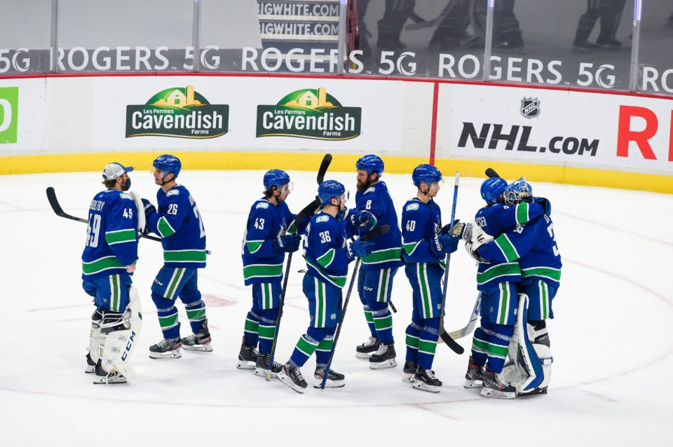 canucks.win
