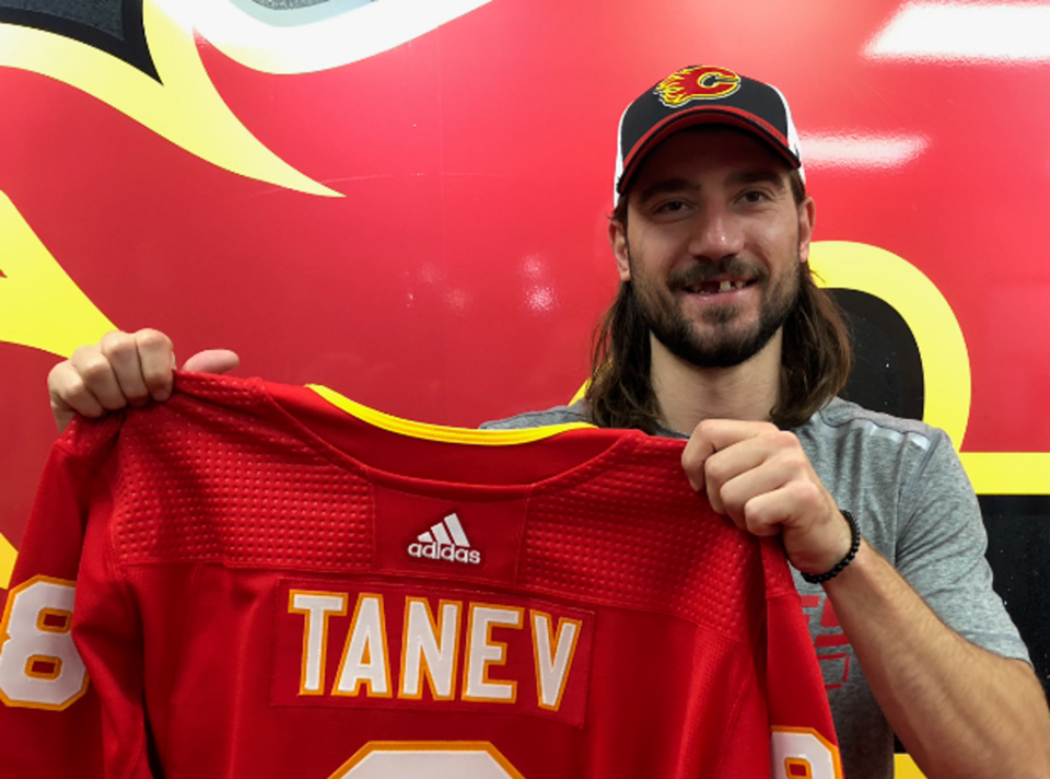 chris-tanev-flames.crop