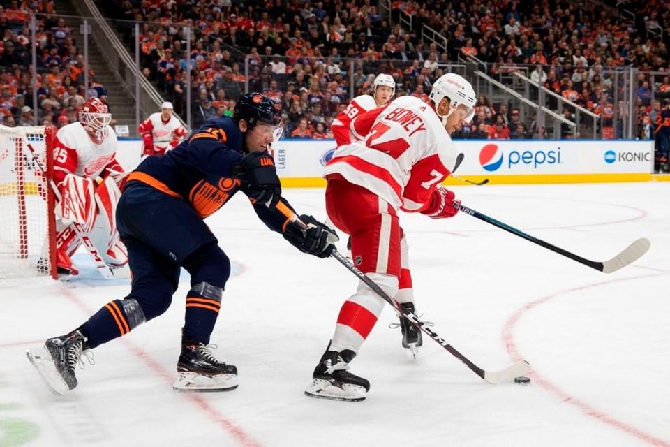 Oilers-Red-Wings-CP-codie mclachlan