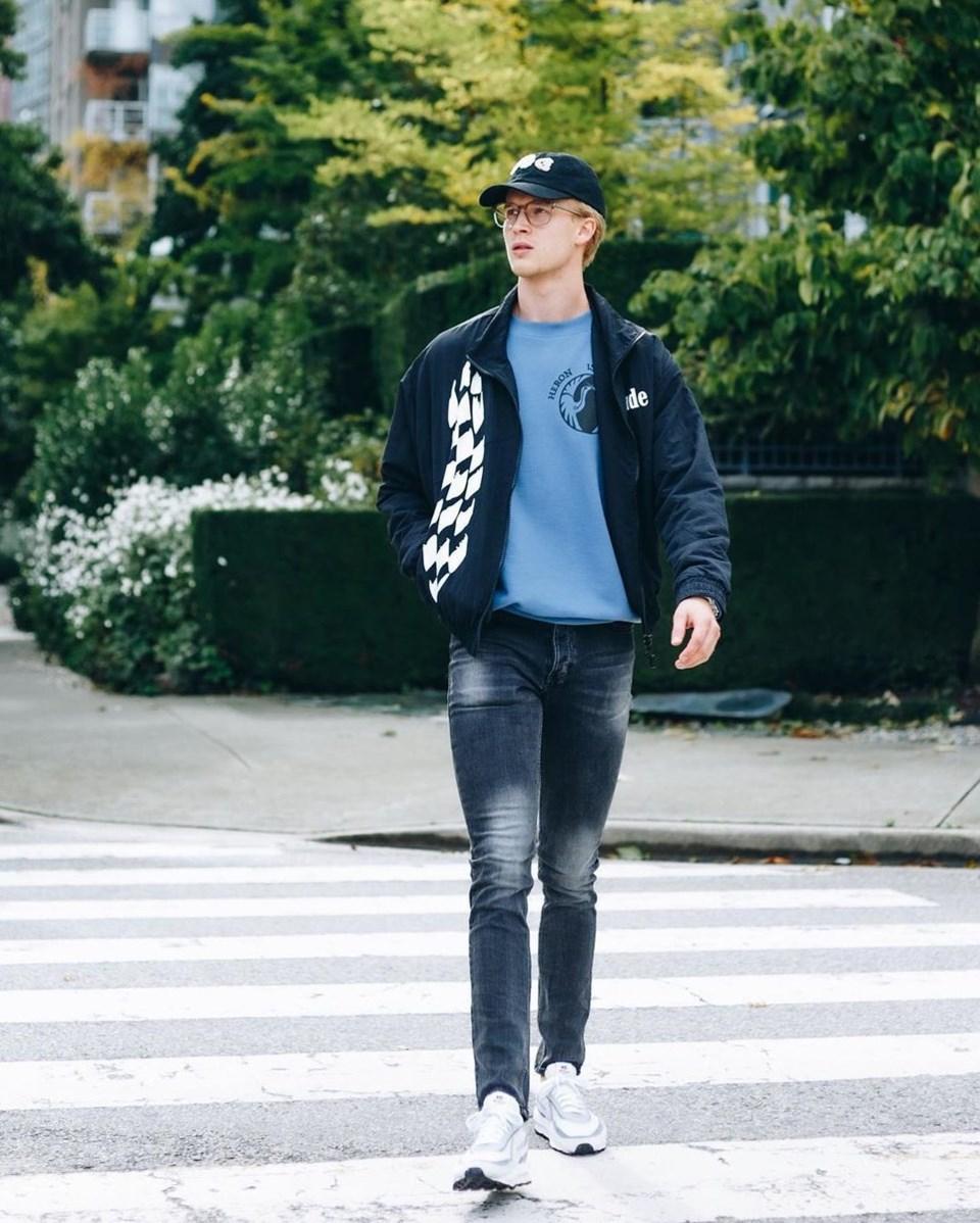 Petey_Rhude-Jacket