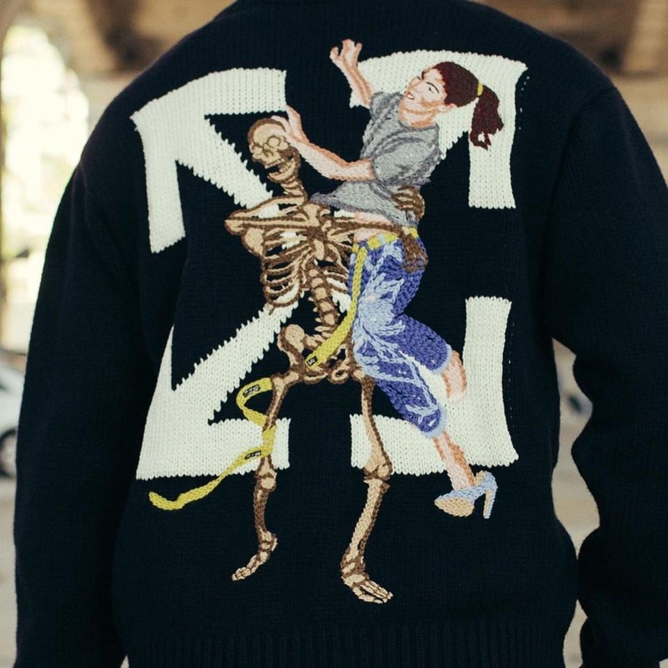 Petey_sweater-back