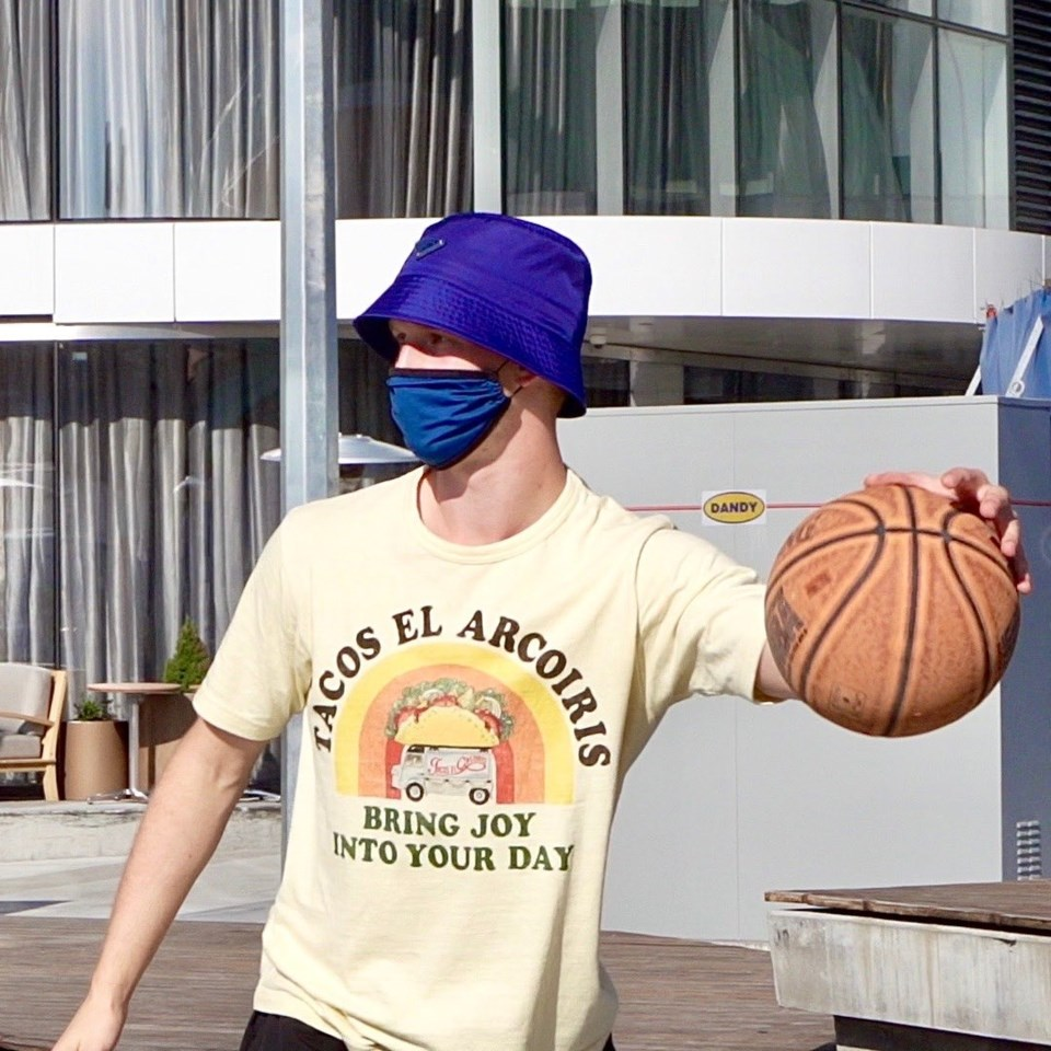 Petey_taco-t-shirt-bucket-hat