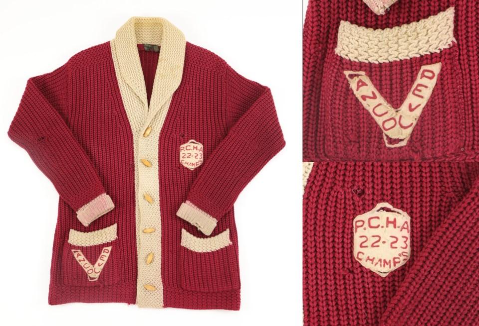 vancouver-millionaires-sweater-header