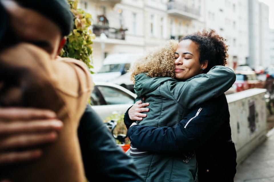 bc-hug-day-coronavirus-excited-embrace