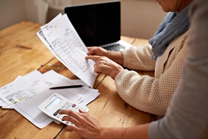 canada-revenue-agency-tax-time