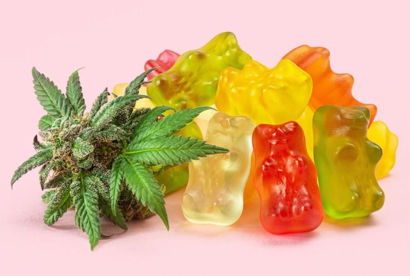 cannabis-edibles-gummies