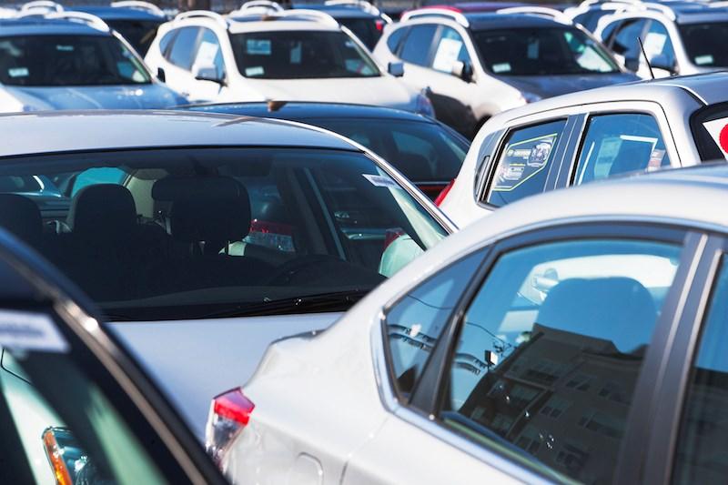 car-dealership-lot