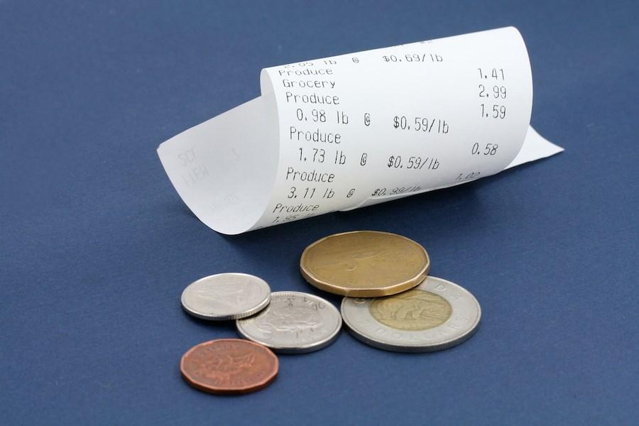 cash-receipt-sales-tax