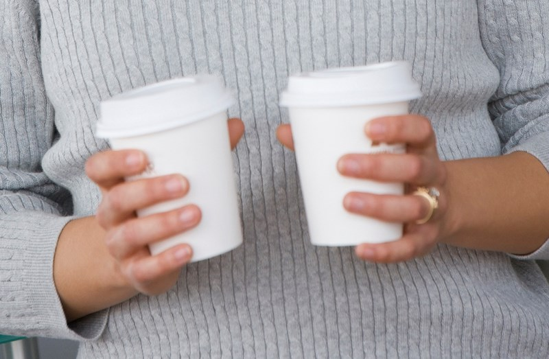 coffee-cups-paper-takeout
