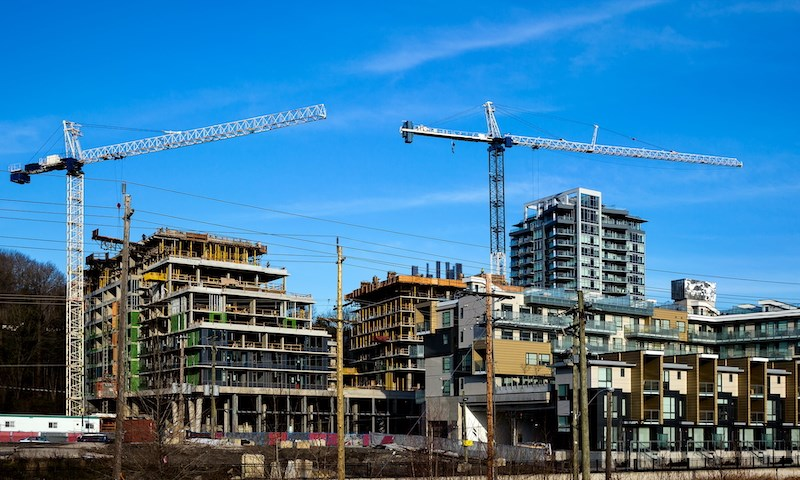 construction-high-rise-housing-burnaby-bc