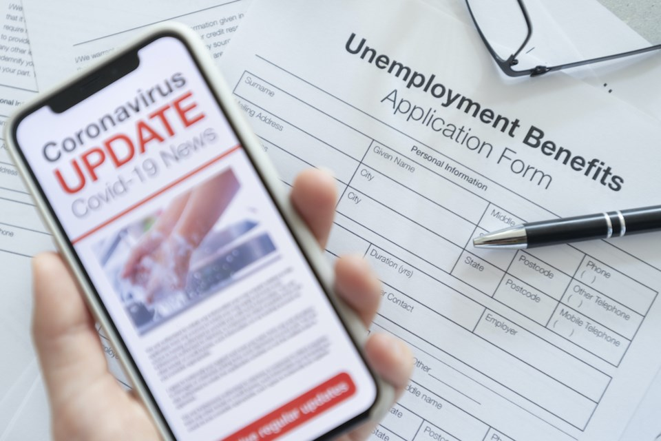 covid-19-umemployment-bc