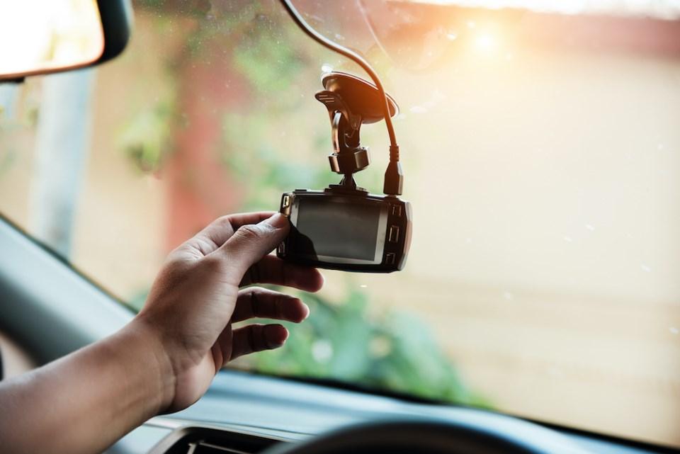 dashcam-driving-vancouver