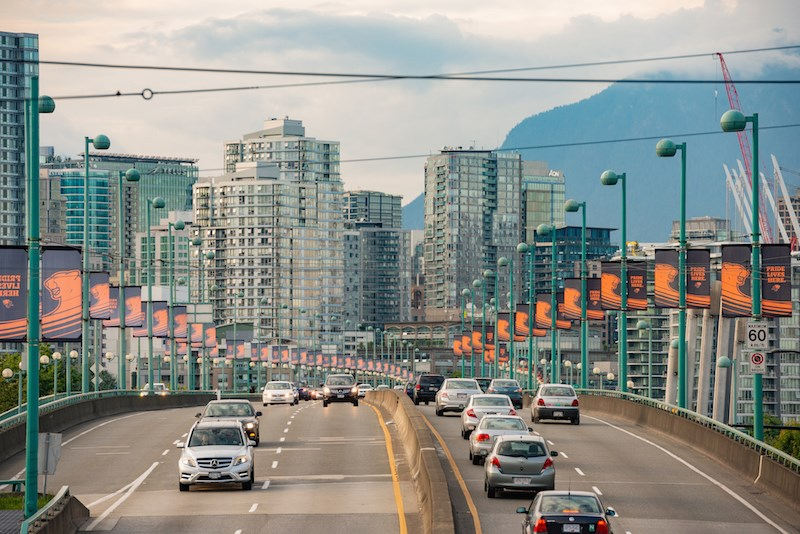 driving-cambie-bridge-vancouver
