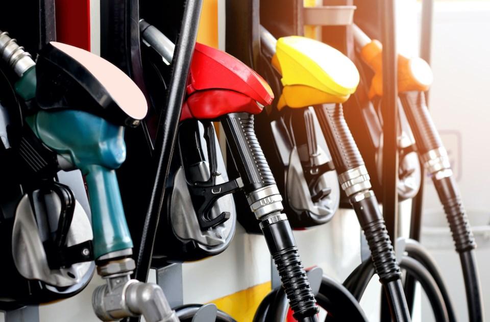 gas-station-pumps