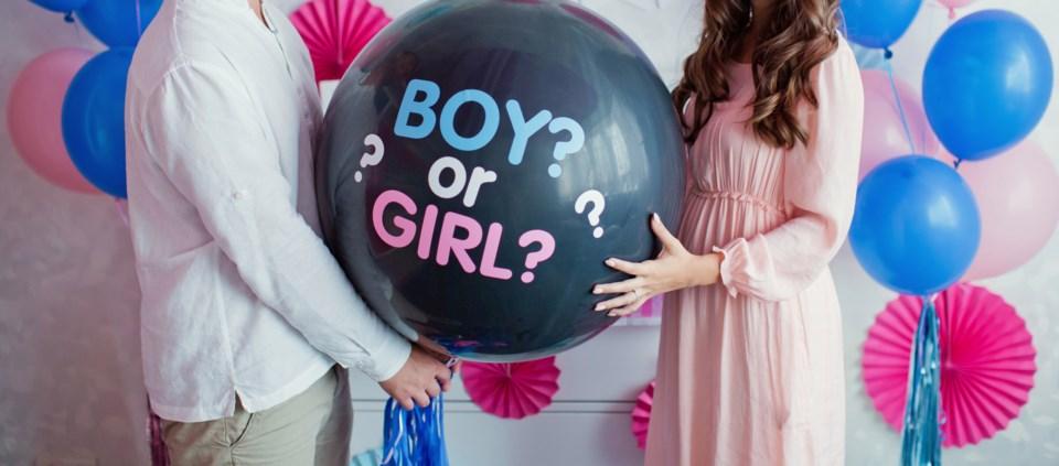 Gender-Reveal-Getty
