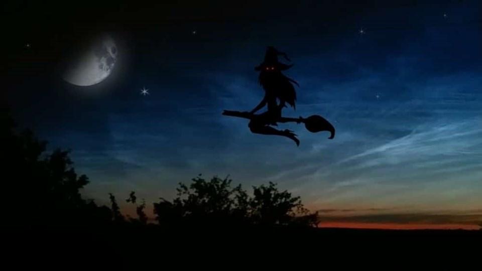 halloween-ride
