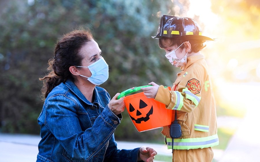 halloween-trick-treat-masks-2020