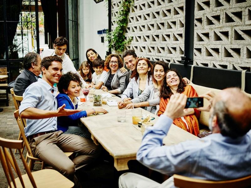 large-group-restaurant