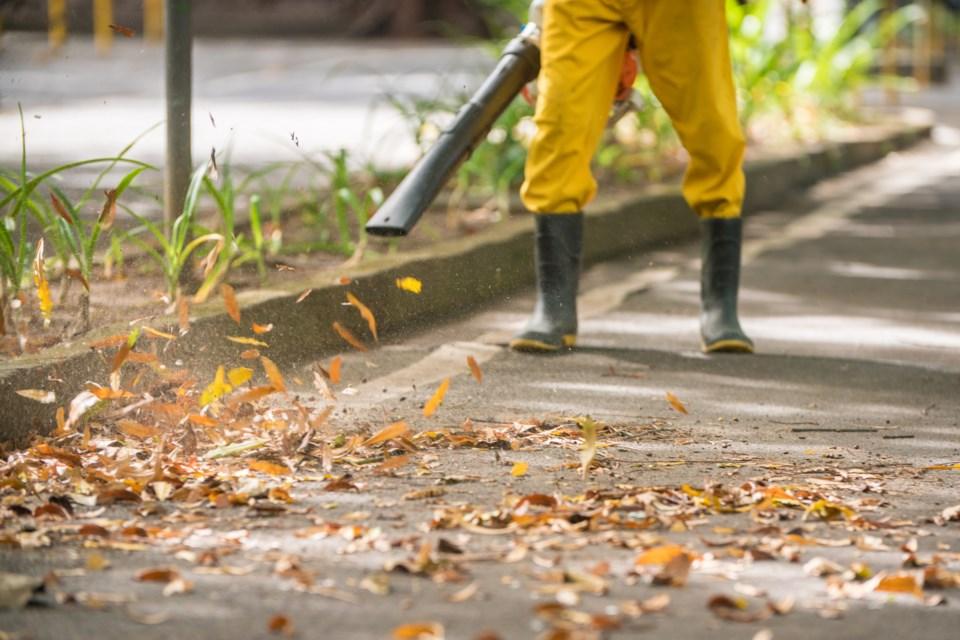Leaf-blower-Pollyana_Ventura_GettyImages
