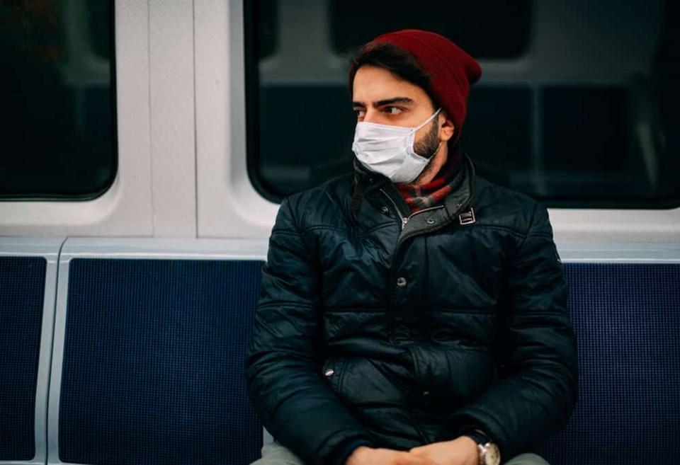 mask-transit
