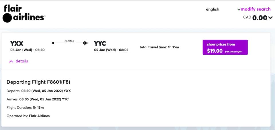 metro-vancouver-calgary-flight-july-2021.jpg