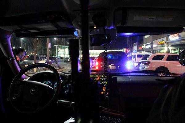 police-cruiser-gang-activity