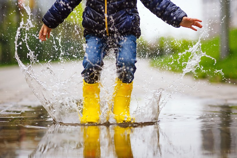 rain-boots-splash-puddle-vancouver-weather