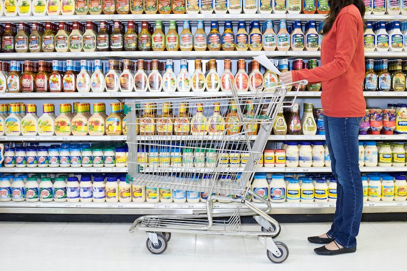 shopping-grocery-store-aisle-bc-canada