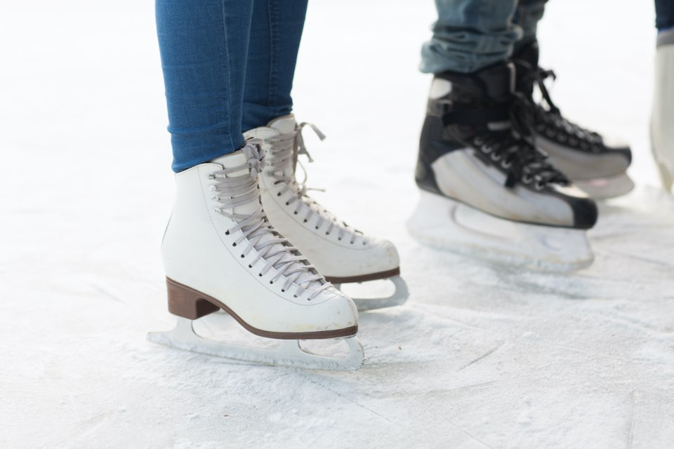 skating ice rink GettyImages-497681602
