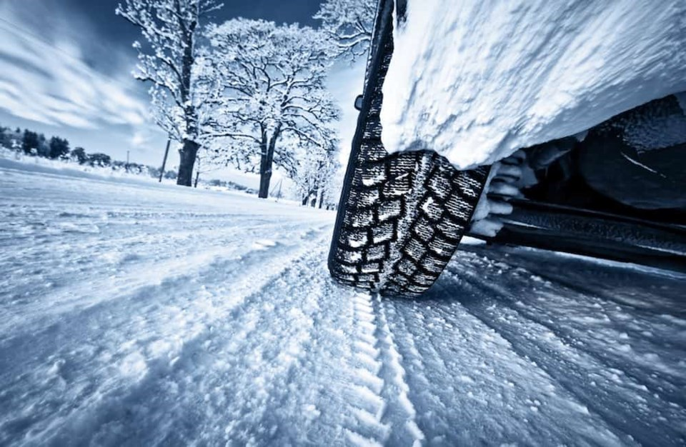 snow-tires-bc