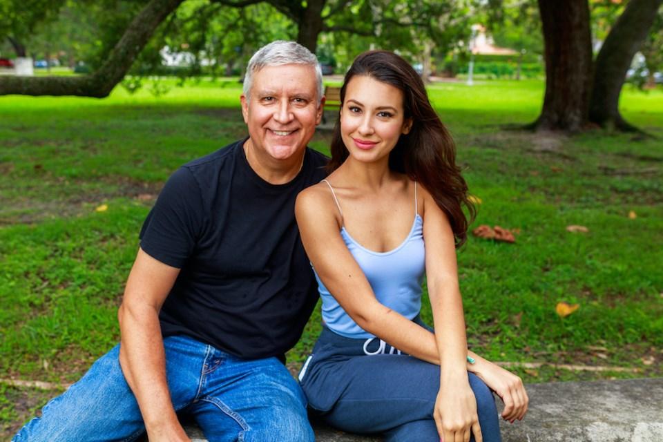Dating Woman Vancouver. femei divortate care cauta barbati din recaș