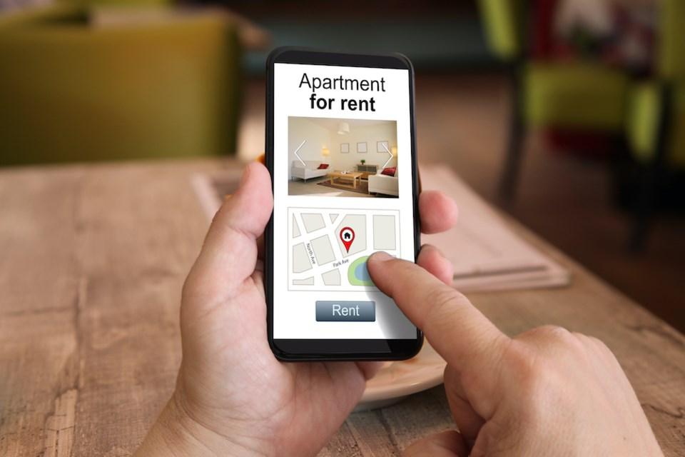 vancouver-apartment-rental