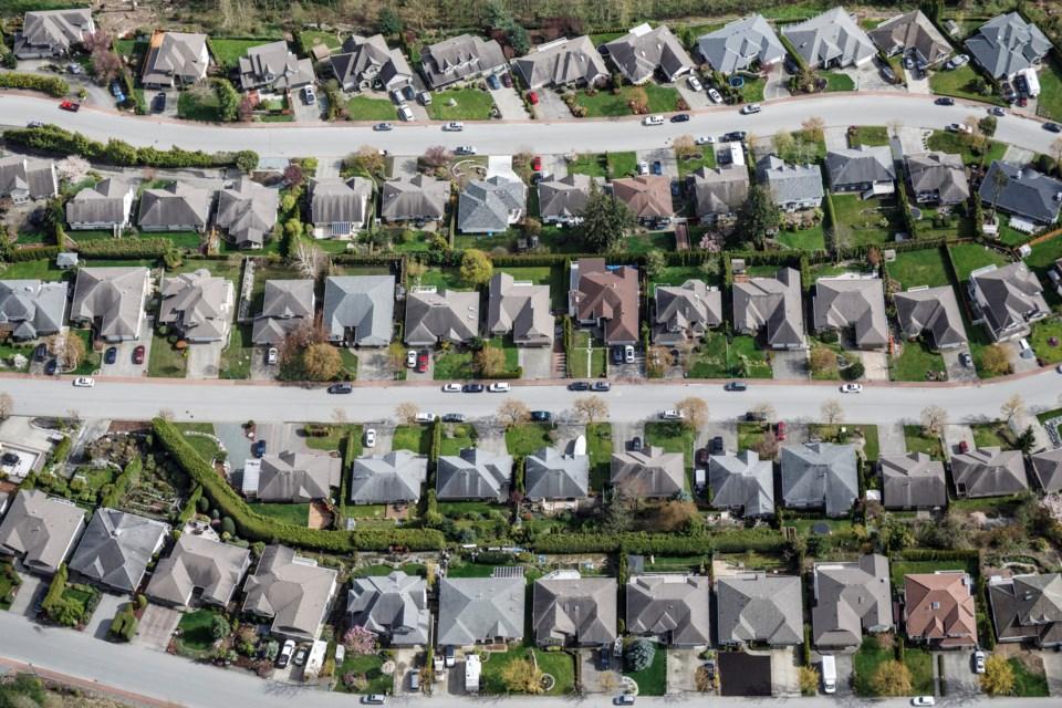 Vancouver-Neighbourhood-James_LeynseGettyImages-960102492