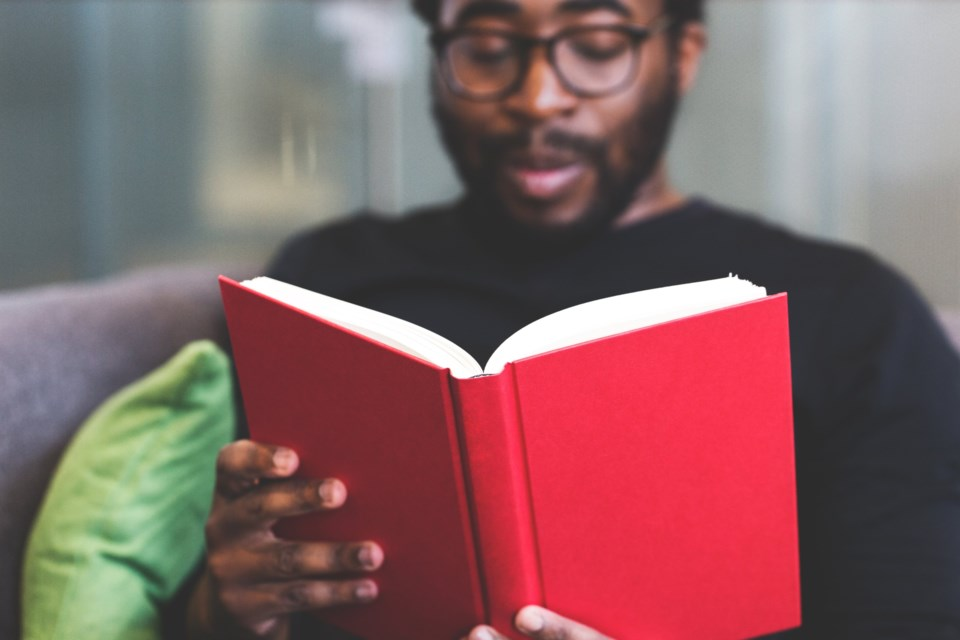 vancovuerreading-books-library