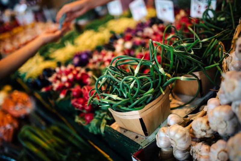 vegetables-farmers-market