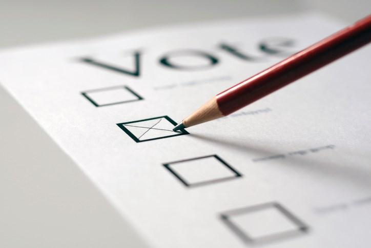 voting-ballot-boxes