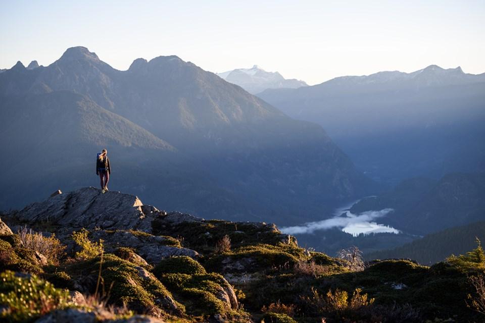 sunshine-coast-trail-andrew-strain