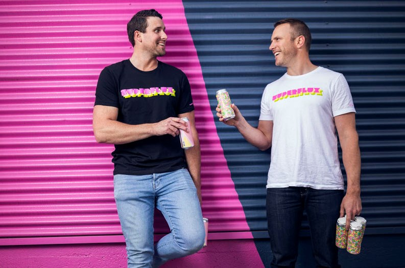 superflux-beer-company-owners