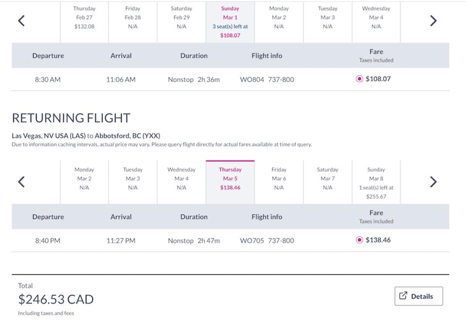 swoop-flights-return-vegas.jpg