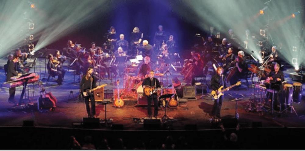 Vancouver Symphony to perform legendary Beatles album