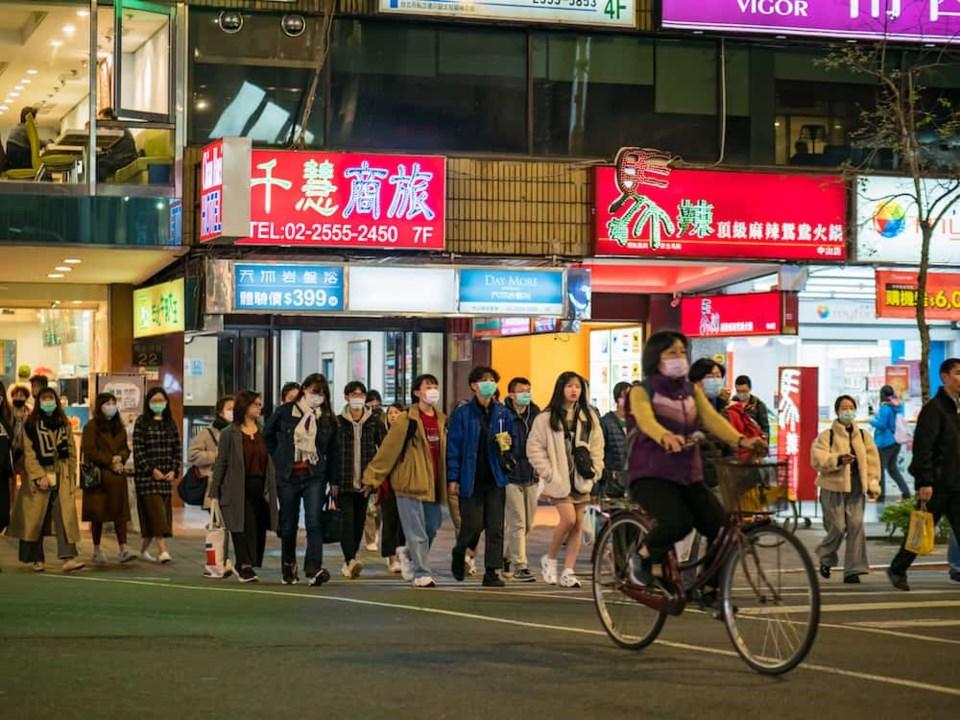 taiwan-street