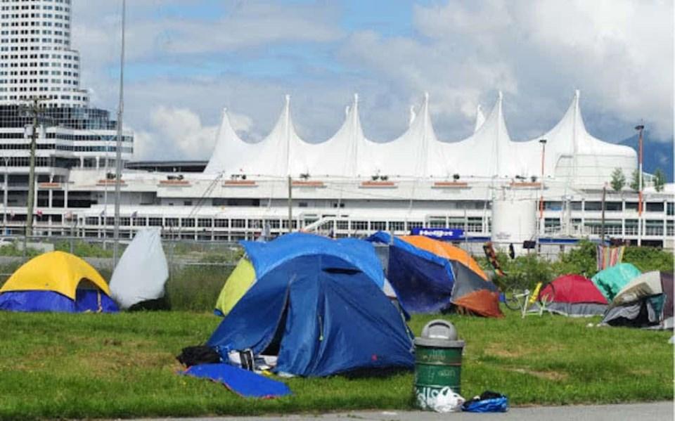 tent-city-adjourned